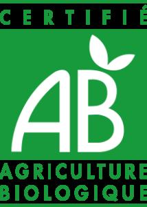 logo biologique français