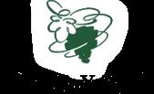 logo biodynamique Biodyvin